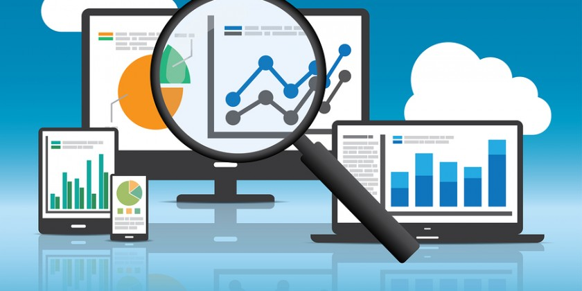WHY SYSPRO & NETSUITE USERS SHOULD ADOPT MANAGED ANALYTICS