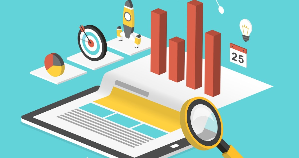 HOW ANALYTICS CAN IMPACT ON YOUR SALES PERFORMANCE